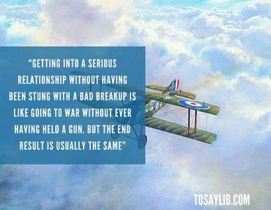 war plane air small