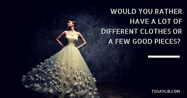 wedding gown pretty girl