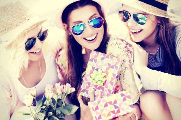 best-friends-girls-birthday