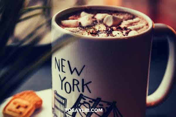 90 Sweet Good Morning Messages for Her to Put a Smile on Her - Tosaylib