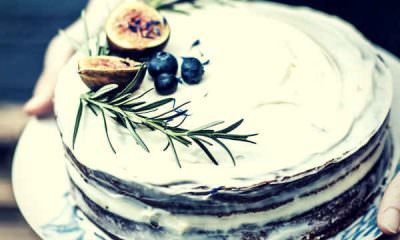delicious-homemade-birthday-cake-blueberry