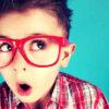 nerdy-cute-bou-red-glasses-1