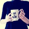 staff-holding-a-mug-like-a-boss-1