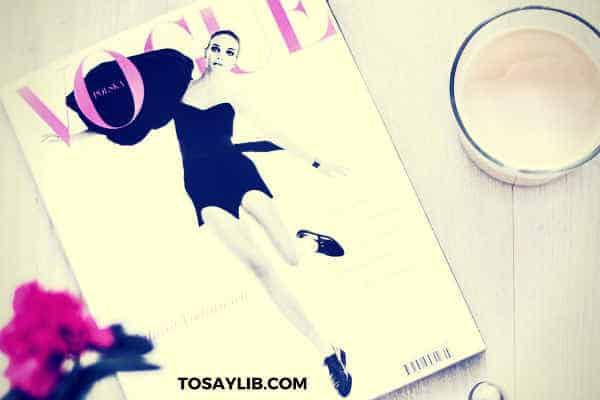 vogue magazine cafe rose