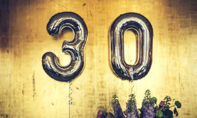 ballons-30th-birthday
