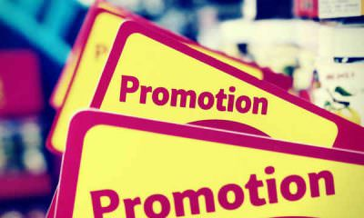 promotion-supermarket