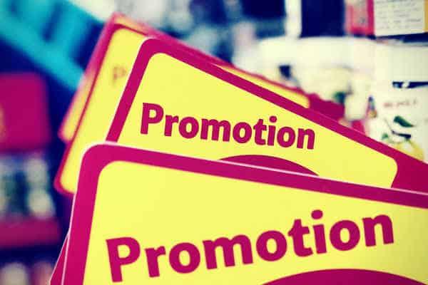 promotion-supermarket