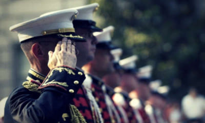 12-feature-soldiers-military-attention-salute