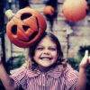 03-feature-orange-pumpkin-on-girl-s-head-halloween