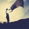 06-feature-flag-america-patriotic-sun