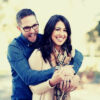 26-feature-photo-man-woman-happy-back-hug-bokeh-shot