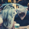 feature-photo-of-couple-inside-the-coffee-shop-looking-at-each-other