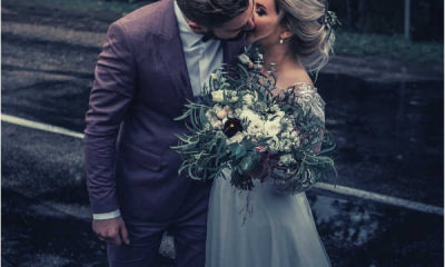 02-feature-wedding-couple-kissing-on-street