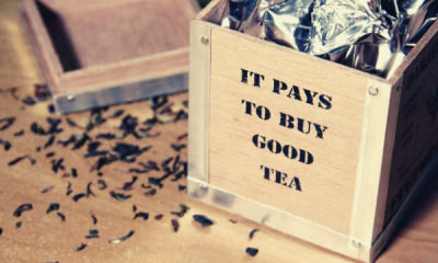 03-feature-photo-tea-box-package