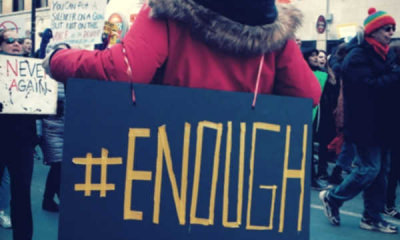 04-feature-enough-pluck-card-people-protest