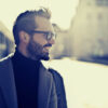 11-feature-shallow-focus-photography-of-man-wearing-eyeglasse