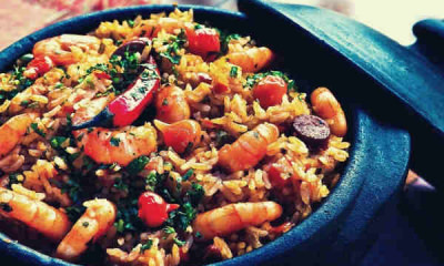 feature-Shrimp-pepper-rice-bowl