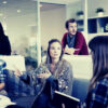 feature-workplace-team-business-meeting