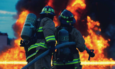 14-feature-emergency-fire-firefighter
