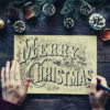 41-feature-merry-christmas-card