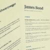 Feature-cv-resume-job-employment-business