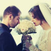 H2-09-feature-wedding-couple-love-flowers