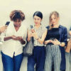 H2-feature-photography-of-people-using-smartphones