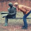 H4-04-feature-man-sculpture-art-wonders-talk
