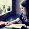 feature-Girl-sitting-while-journaling
