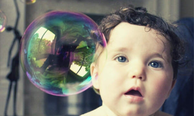 feature-adorable-baby-boy-bubble