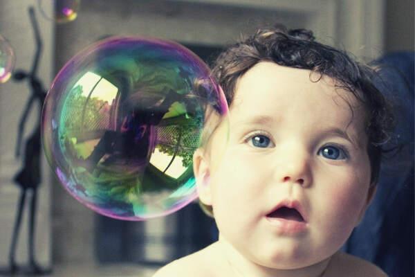 feature-adorable-baby-boy-bubble