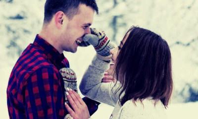 feature-blur-cold-couple-emotion-snow