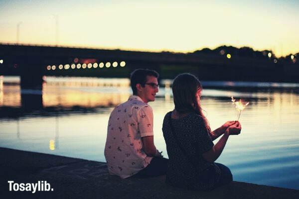 couple guy girl love dating