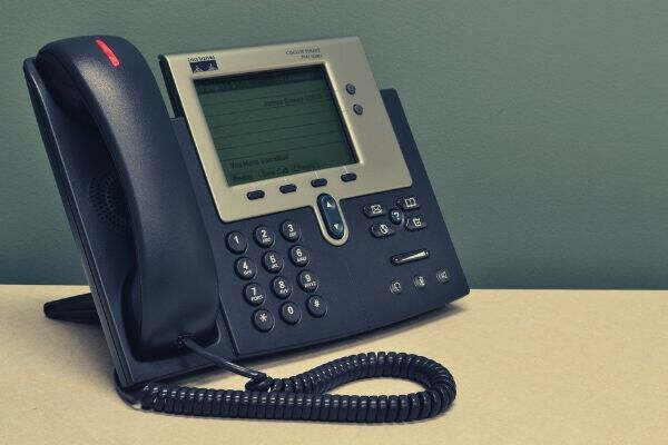 H2-01-feature-telephone-technical-support-cisco