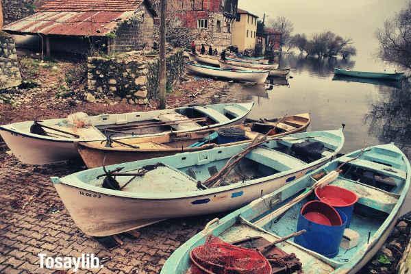 golyazı scholarship boat boats river v2