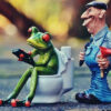 08-feature-plumber-frog-loo-pîmpel-repair