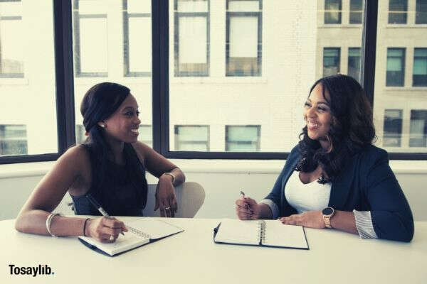 01 adult african american people black women business
