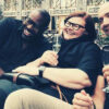 feature-happy-diversity-happy-hour-prosecco-colleagues-happy-people-drinks-with-friends