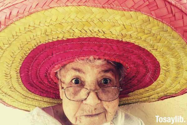 grandma_colorful_hat