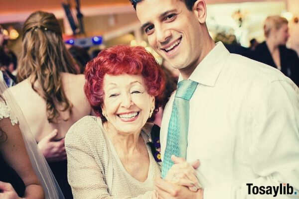 grand_son_formal_dancing_with_grandmother