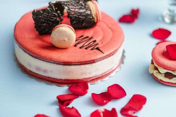 01 big_macaroon_cake_pink