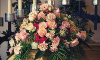 feature-funeral-flowers-afterthought-life