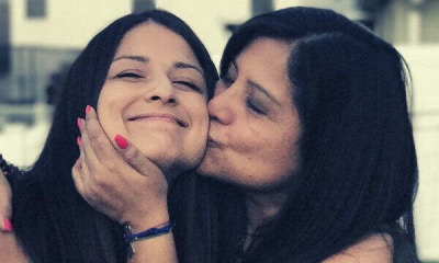 mommy-daughter-unconditional-love