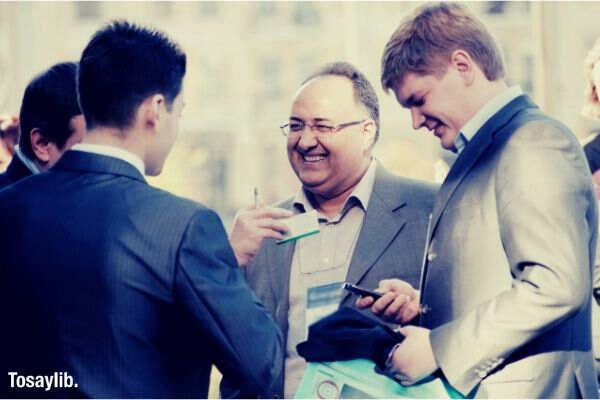 business businessman converse business trip conversation business center business travel