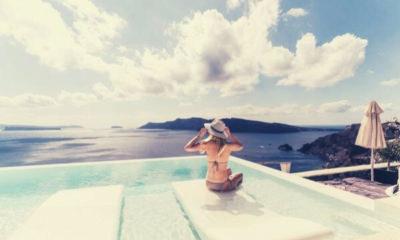 woman-swimming-pool-jacuzzi