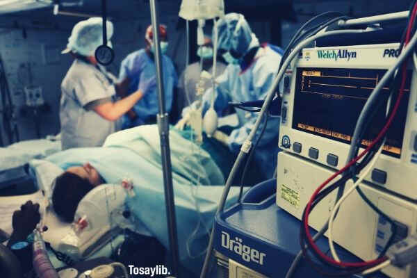 surgery surgery room doctor nurses
