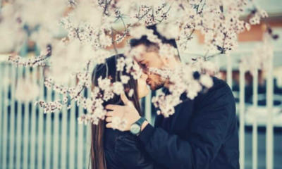 couple-love-spring-spring-flowers-flowers-beautiful-springtime-springtime-spring-flowers