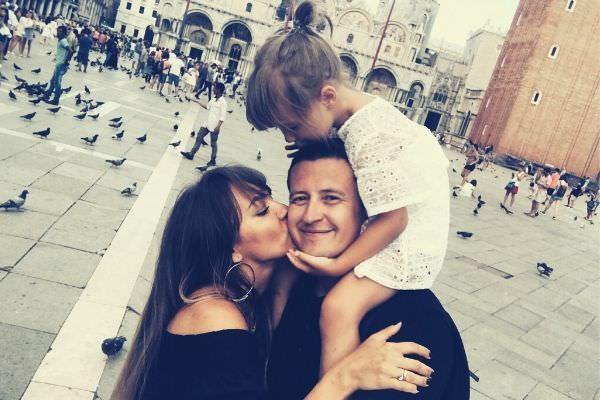 family-travel-in-venice