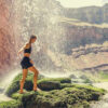 sporty-woman-walking-at-the-grand-canyon