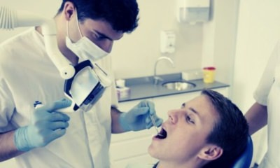 dental-treatment-boy-client-boy-dentist